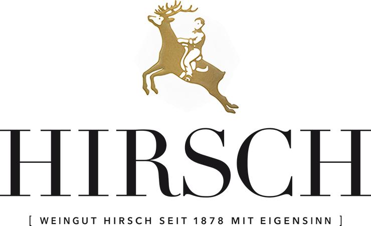 Weingut Hirsch