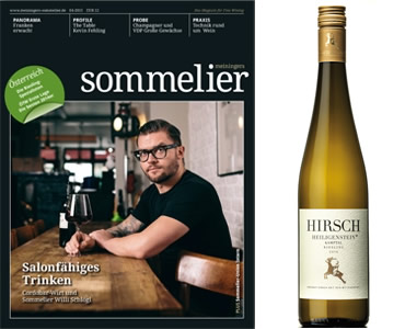 sommelier_cover_2015_04_weinflasche